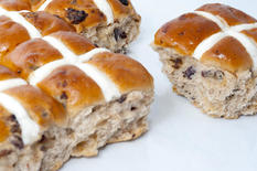 hot_cross_buns.preview.jpg